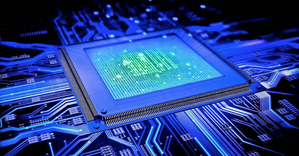 GaN Semiconductor